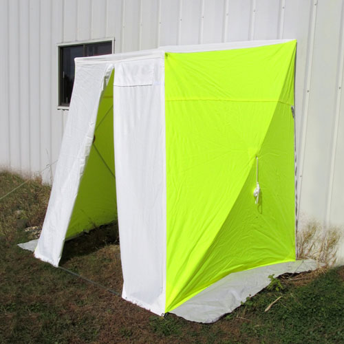 Pop N Work Versa Tent Creative Tent Solutions