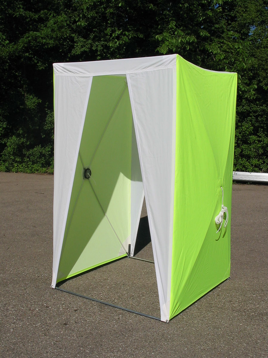 pop 39 n 39 work tent customization creative tent solutions