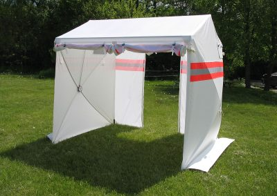 cts-customtent-005