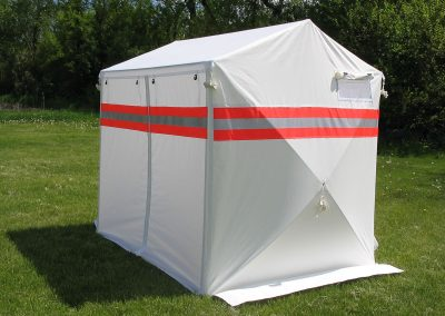 cts-customtent-006