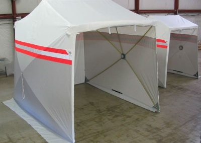 cts-customtent-008