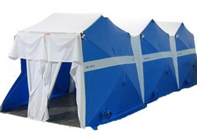cts-customtent-015